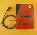 de alta calidad cn900 4d decodificador para caja cn900 clave del programador