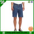 ocoo limpio diseño de los hombres pantalones de mezclilla 550 hombres pantalones vaqueros pantalones cortos