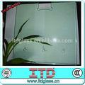 Itd-sf-fgm132 encimera de vidrio templado de manufactura