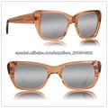 marca italiana fabricante de gafas de sol