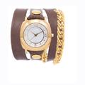 2014 reloj novedoso artesanal regalo perfecto los mejores mujer relojes de pulsera X mayor