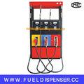 Venta caliente dispensador de diesel/dispensador de gasolina