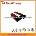 360W Cargador de batería de litio