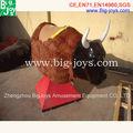 venda quente preço touro mecânico