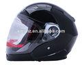 China casco motocross( h- 04)
