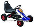Nueva moda de coches de juguete s-05-1