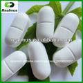 el apoyo conjunto de la glucosamina y condroitina msm tablet