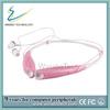 /p-detail/Wireless-Bluetooth-Auriculares-handfree-Deportes-est%C3%A9reo-bluetooth-para-auriculares-300003253082.html