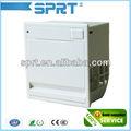 impressora térmica do cortador de fita