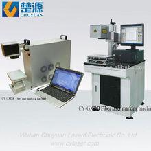 Máquina de Proveedor Láser YVO4