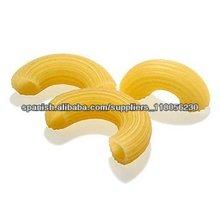 Pasta Spaghetti & Macaroni