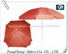 diferentes tipos de paraguas cuadrado de encargo