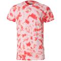 Personalizado todo de impresión t- shirt/t- shirt todo de impresión