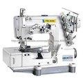 máquina de coser 500-02