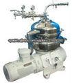 Aceite separador DHY400