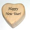 /p-detail/Wc013-corazones-de-madera-creativo-artesanal-de-regalo-regalos-personalizados-el-ansia-de-madera-400001254182.html