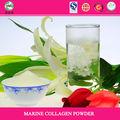organique naturel de qualité alimentaire pure protéine de collagène de produits de beauté
