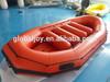 /p-detail/red-pvc-infl%C3%A1vel-de-lona-barco-caiaque-900003757182.html