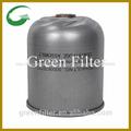 5000670737 del filtro de aceite renault piezas- greenfilter