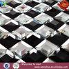 /p-detail/blanco-y-negro-de-cristal-de-cristal-del-azulejo-del-mosaico-300002161282.html