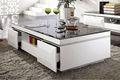 con estilo moderno mesa de café C019