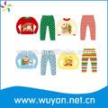 Ropa de bebé orgánico/de fantasía ropa del bebé/baby ropa de navidad