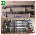 impressão offset máquinas peças para heidelberg gto 52