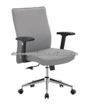 Muebles de oficina, silla ergonómica, de lujo silla ejecutiva