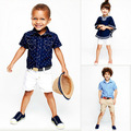 Kid's wholesale clothing from high end retail stores!