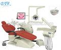 los materiales dentales en miami los materiales dentales dental precio de materiales compuestos