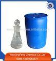 de alta pureza de grado industrial de glicol de propileno