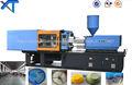 850 toneladas de alta calidad máquina inyección plástico horizontal