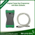 Tango original programador de la llave con el software básico del programador dominante para muchos coches Modificar en Internet