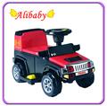 alison c00617 colorido jeep bateríarecargable coche infantil para los niños