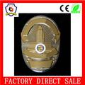 Los deportes de cumplir divisa/de plástico nombre titular de la placa/de plástico nombre titular de la placa/(hh- badge- 378