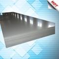 La venta caliente!!! Astm 316 placa de acero inoxidable de precio inferior