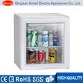 小さな自動霜取り吸収冷凍機/冷凍庫
