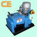 BS-002 Le fil de cuivre machine à dénuder la plus efficace
