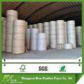 Eco- ambiente chip gris del tablero de papel precio