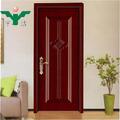 zhejiang china portes intérieures moins cher porte intérieure en bois