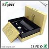 /p-detail/Expect-ignite-ecig-atomizador-vapor-ecig-exgo-contenedor-cloupor-modz-t5-pastillas-para-dejar-de-fumar-300004159482.html