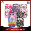 Carcasas de telefonos celulares con el mejor precio
