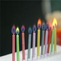 Chinês vela de cera com máquina de fazer vela/led vela/vela tealight