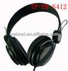 /p-detail/2014-toploud-de-alta-calidad-profesional-en-la-oreja-los-auriculares-300001331582.html