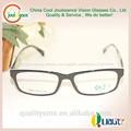 innovative estilo bom preço armações de óculos atacado