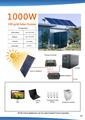 paneles solares chinos