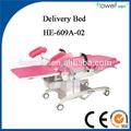 De campo de china mesa de operaciones he-609a-02( modelo clásico)
