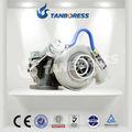 l'actionneur de turbocompresseur parties turbocompresseur