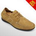 para hombre 2013 los zapatos mocasín