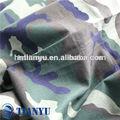 Ultravioleta- a prueba de ripstop tela de camuflaje para el uniforme/prendas de vestir/chaqueta/camisa